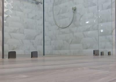 Shower Linear Drain