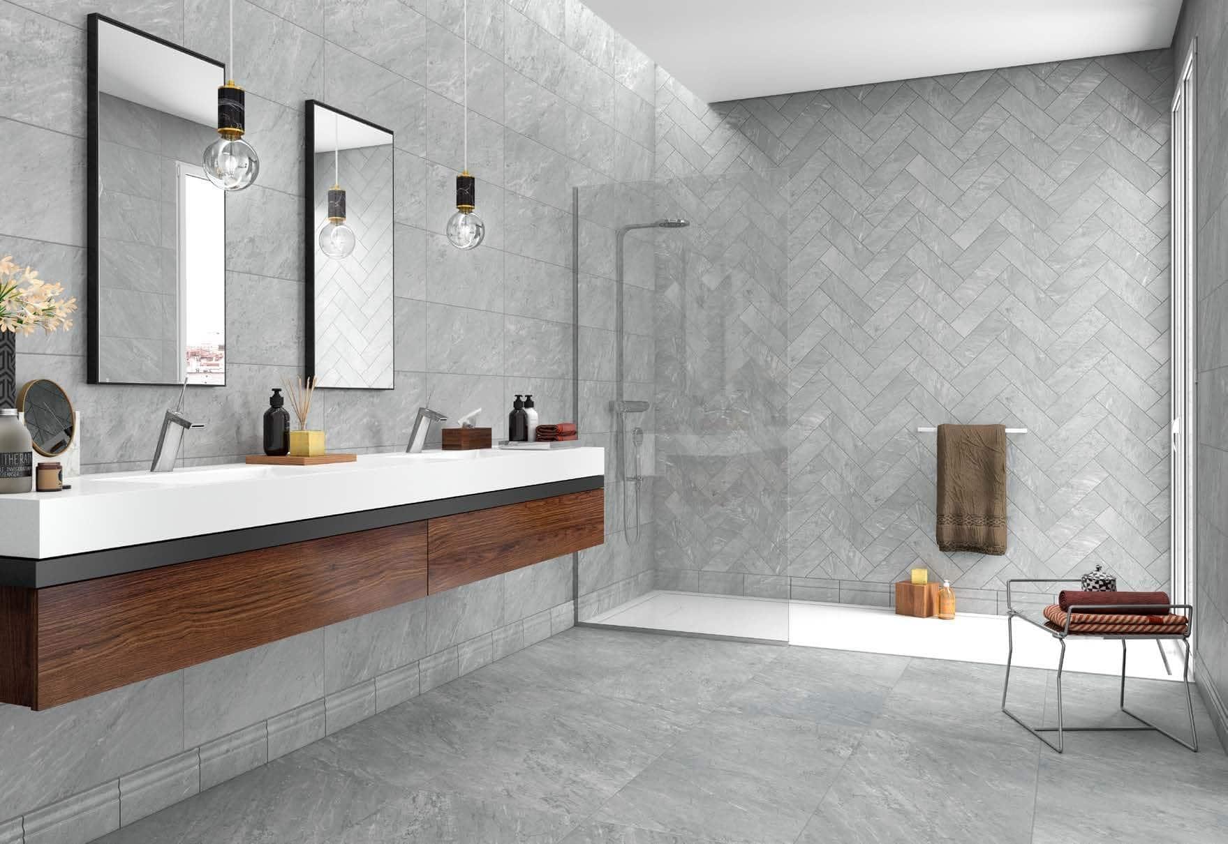 Valencia Stone Giovanni S Tile Design
