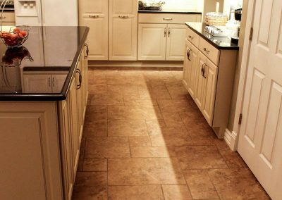 french pattern porcelain floor tiles