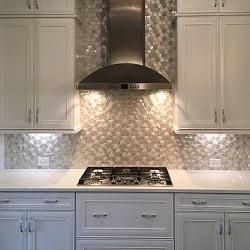 10 Backsplash Tiles That Are Not Subways Giovanni S Tile Design
